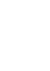 Jana Eichler Friseure Logo